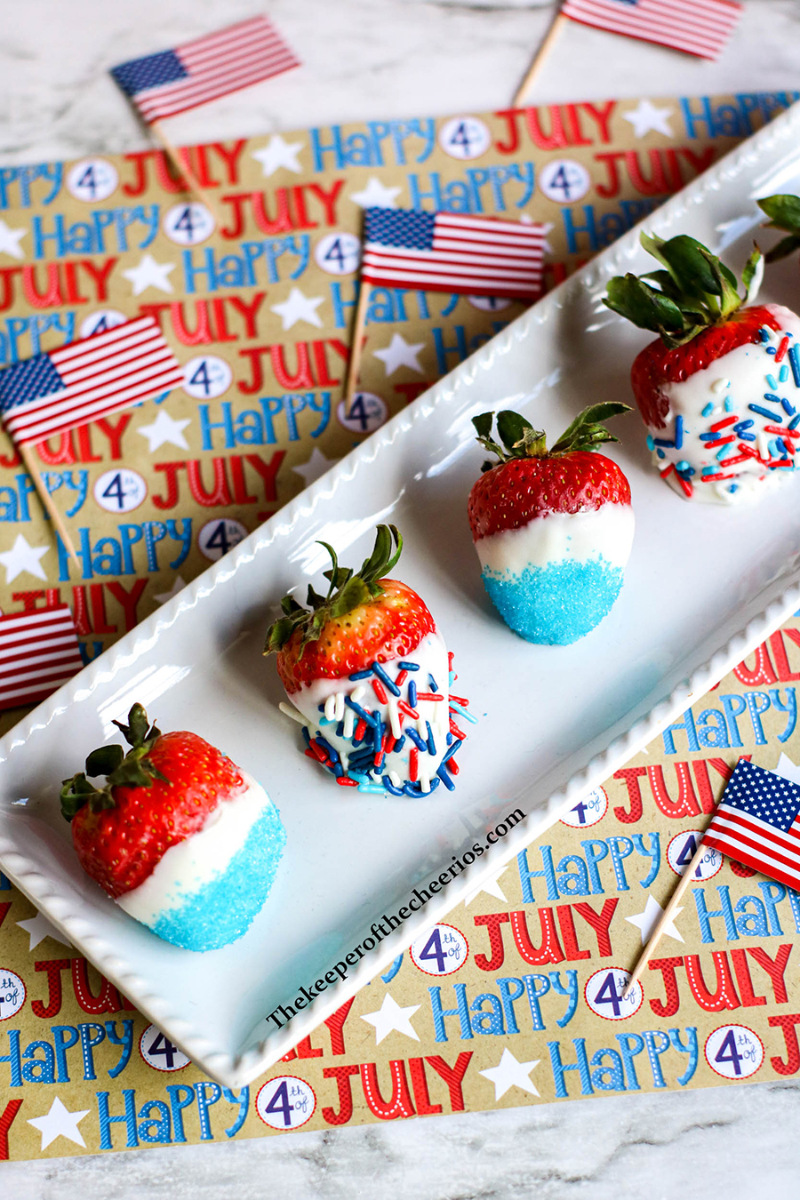 Patriotic-Dipped-Strawberries-final-7