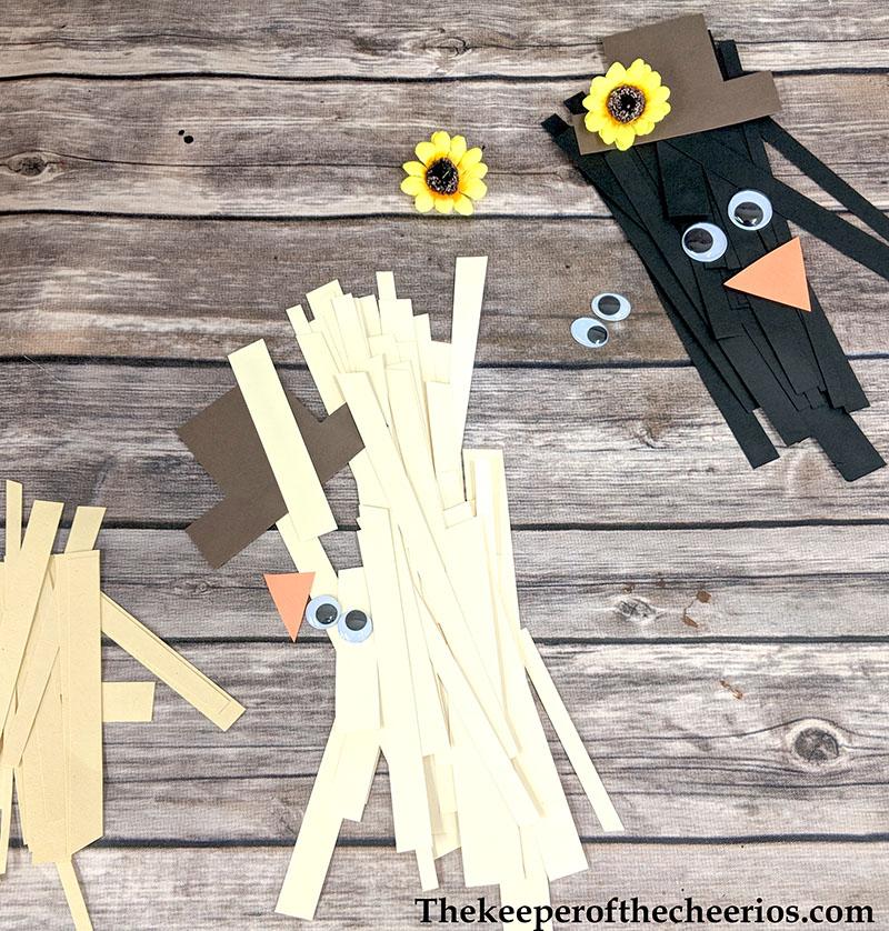fall-strip-paper-craft-2