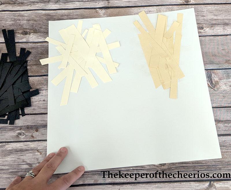 fall-strip-paper-craft-3