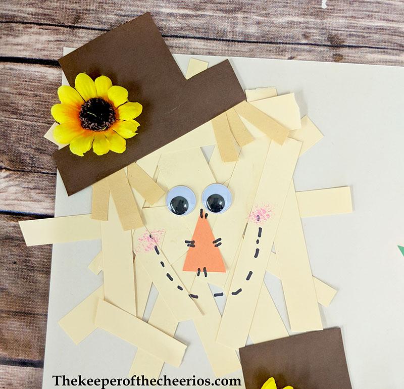 fall-strip-paper-craft-4
