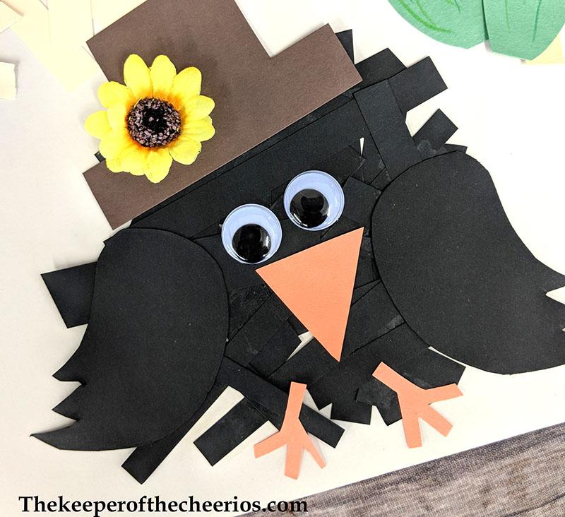 fall-strip-paper-craft-5