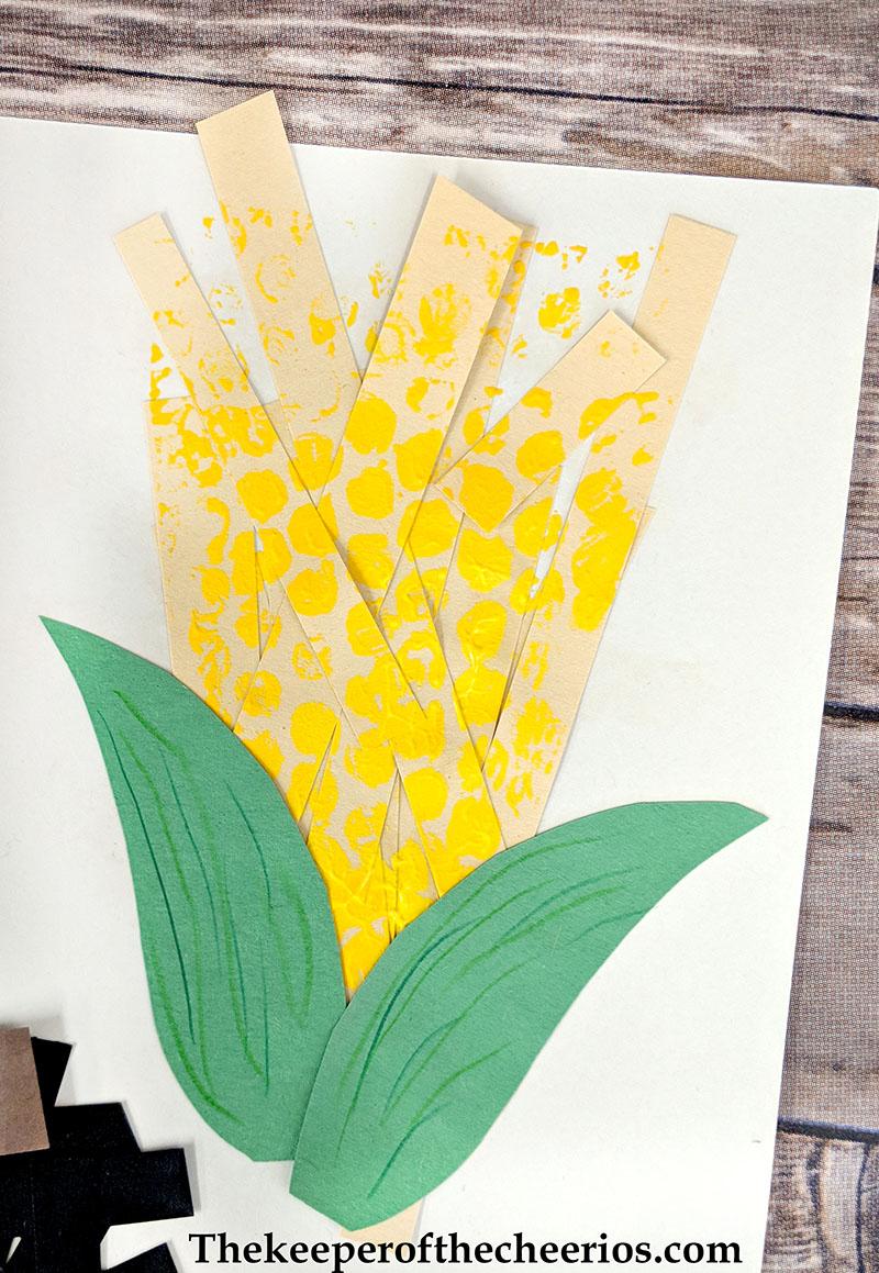 fall-strip-paper-craft-6