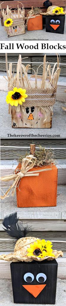 fall-wood-blocks-pnn