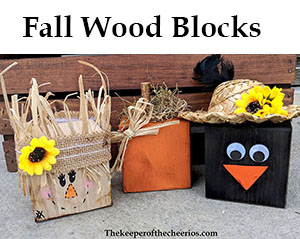 fall-wood-blocks-smm-22