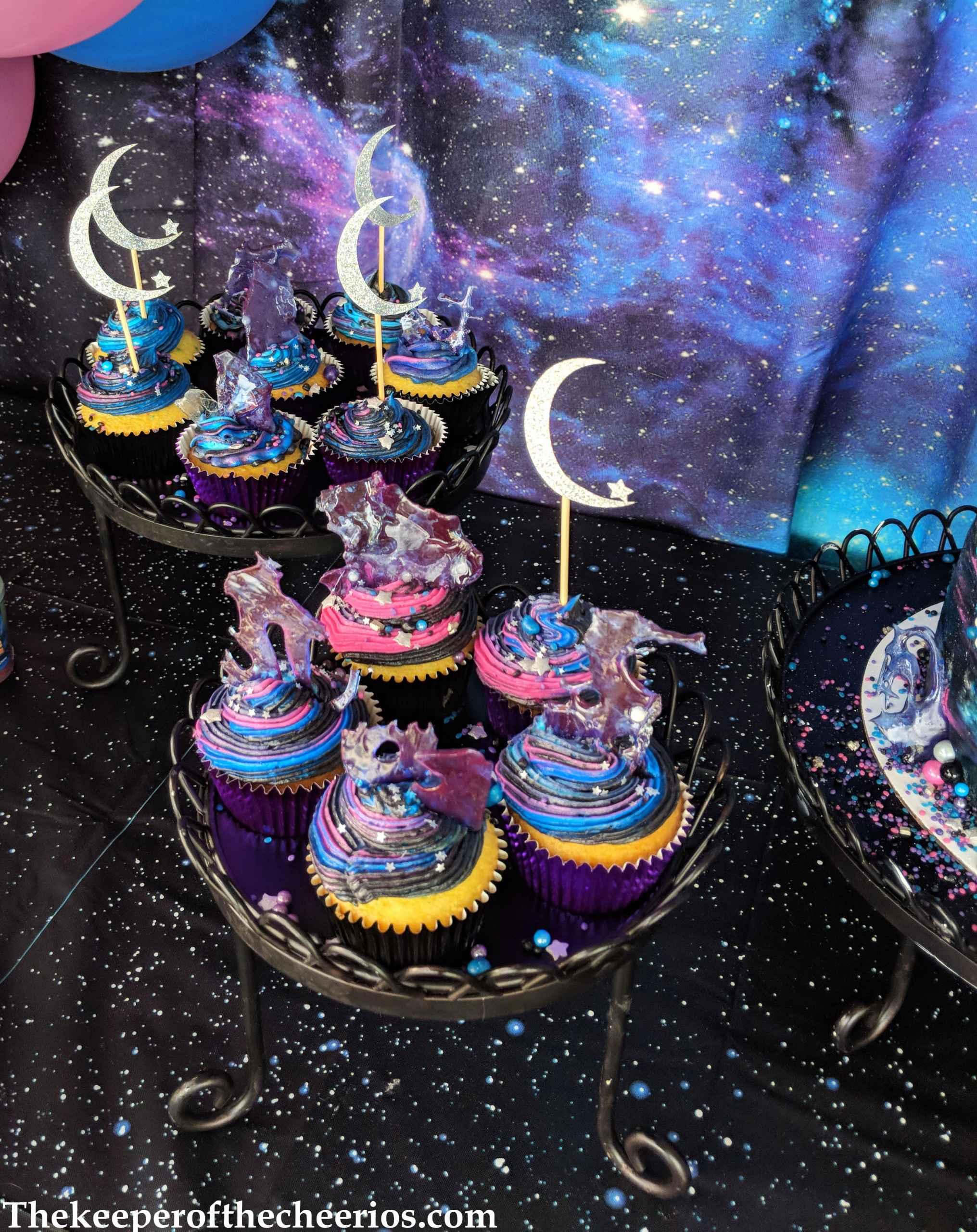 galaxy-party-12