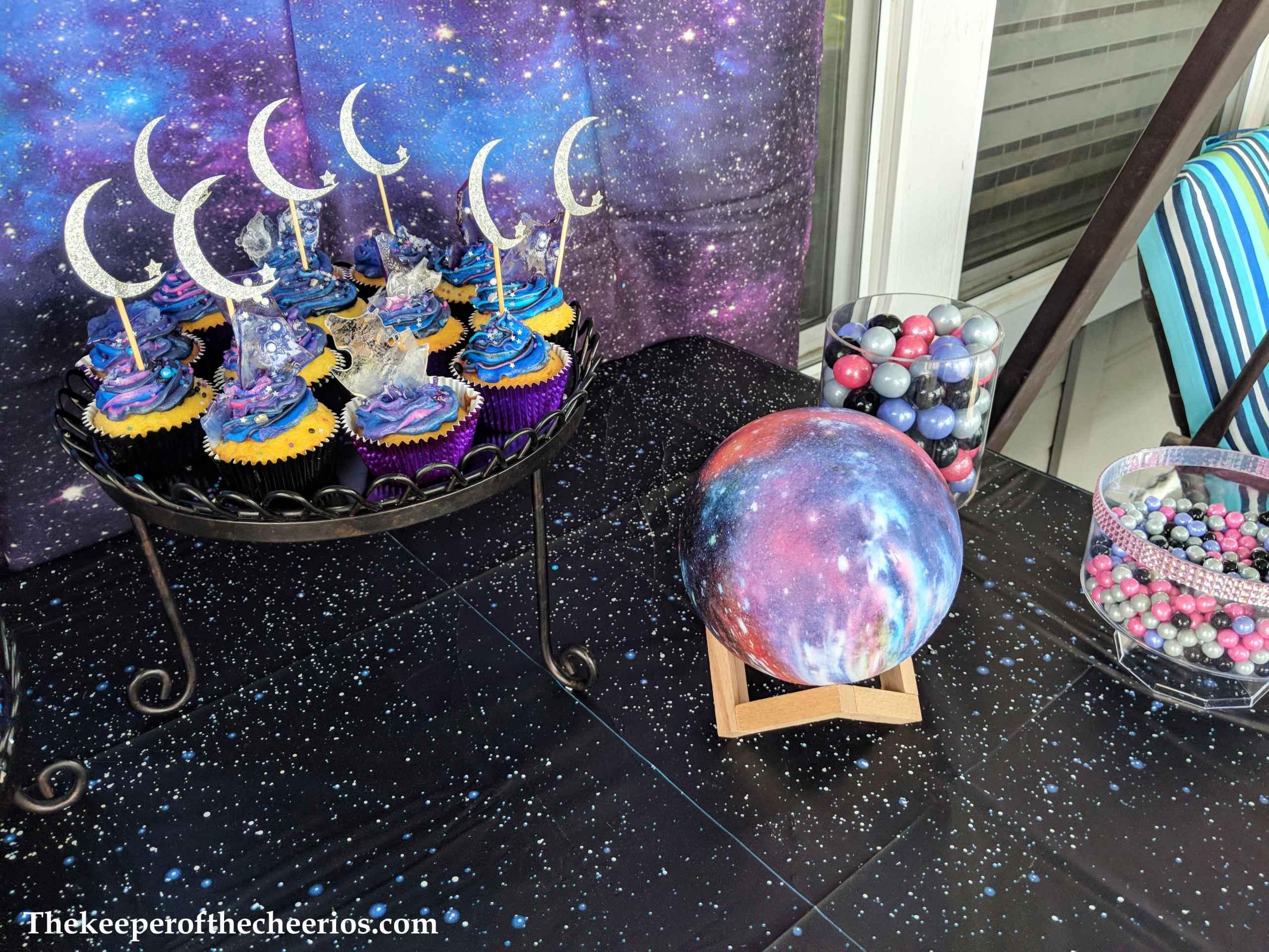 galaxy-party-13