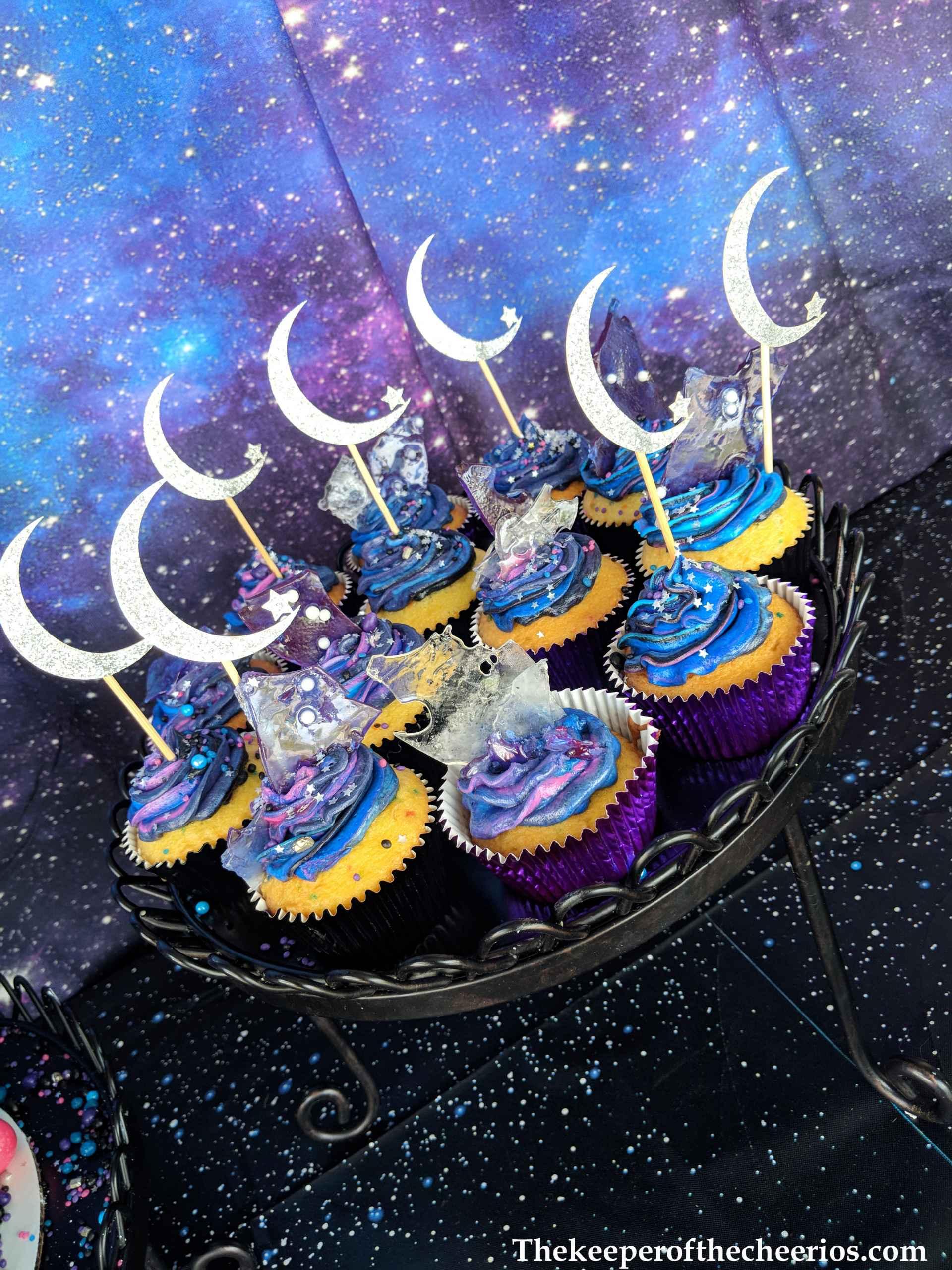 galaxy-party-14