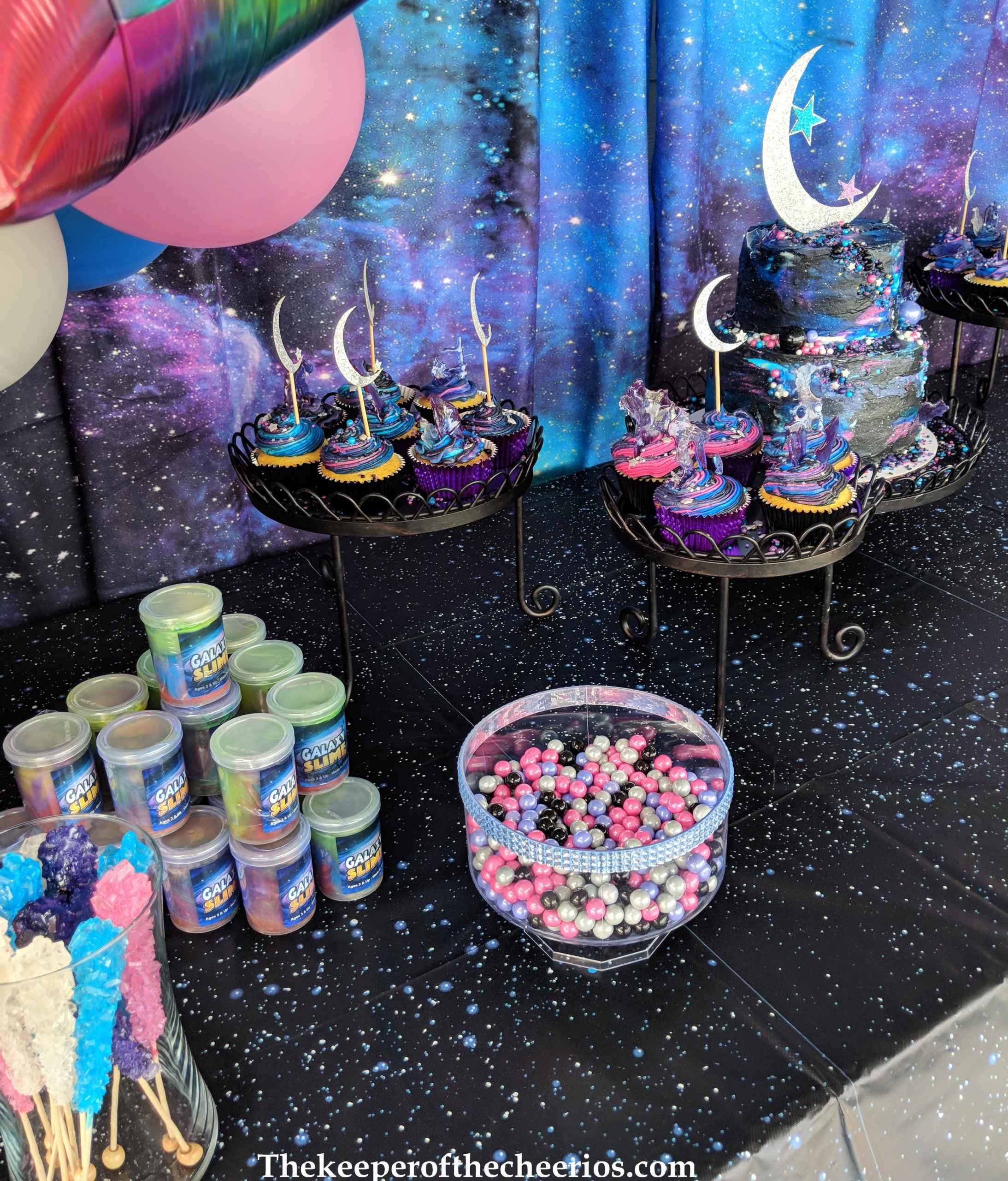 galaxy-party-15