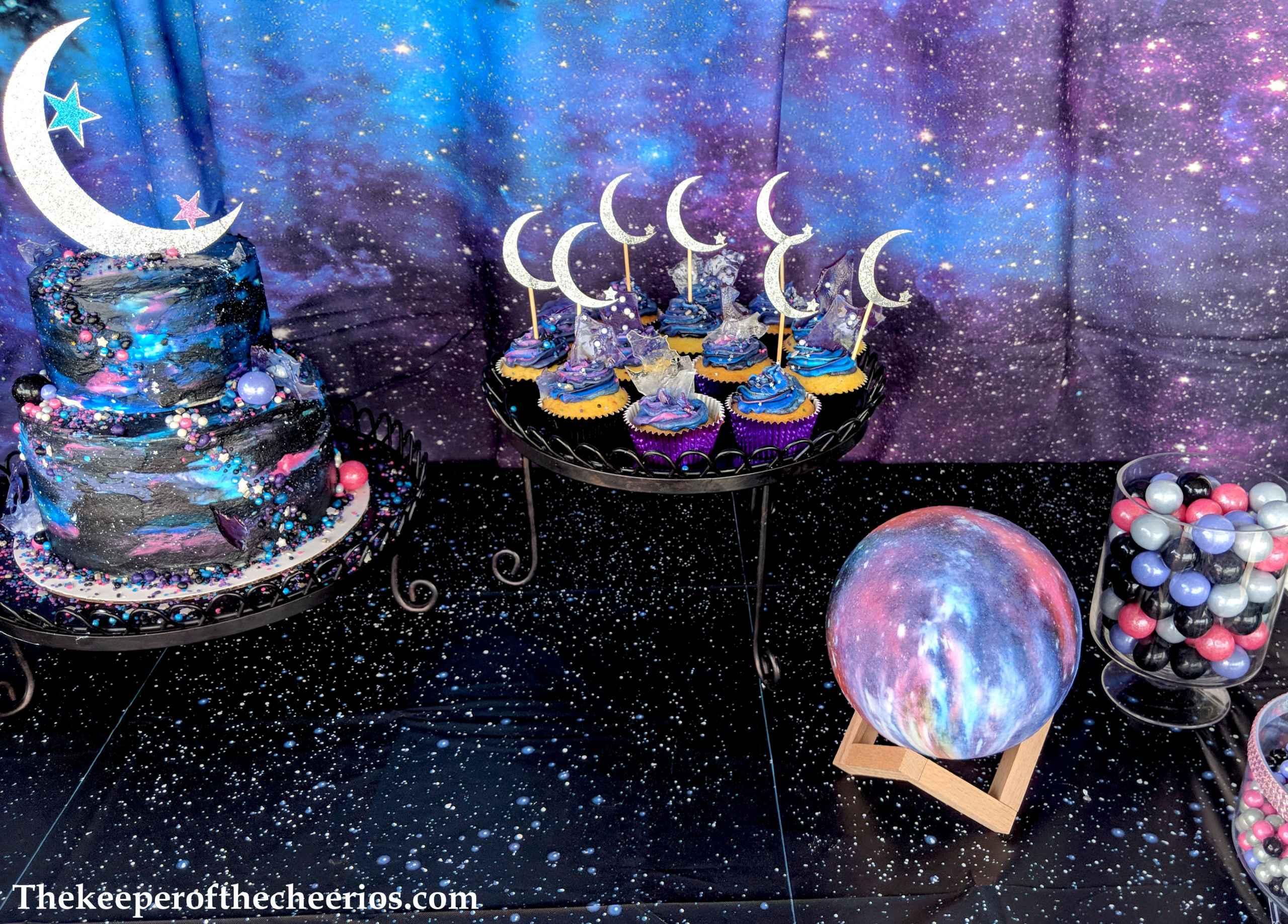 galaxy-party-16