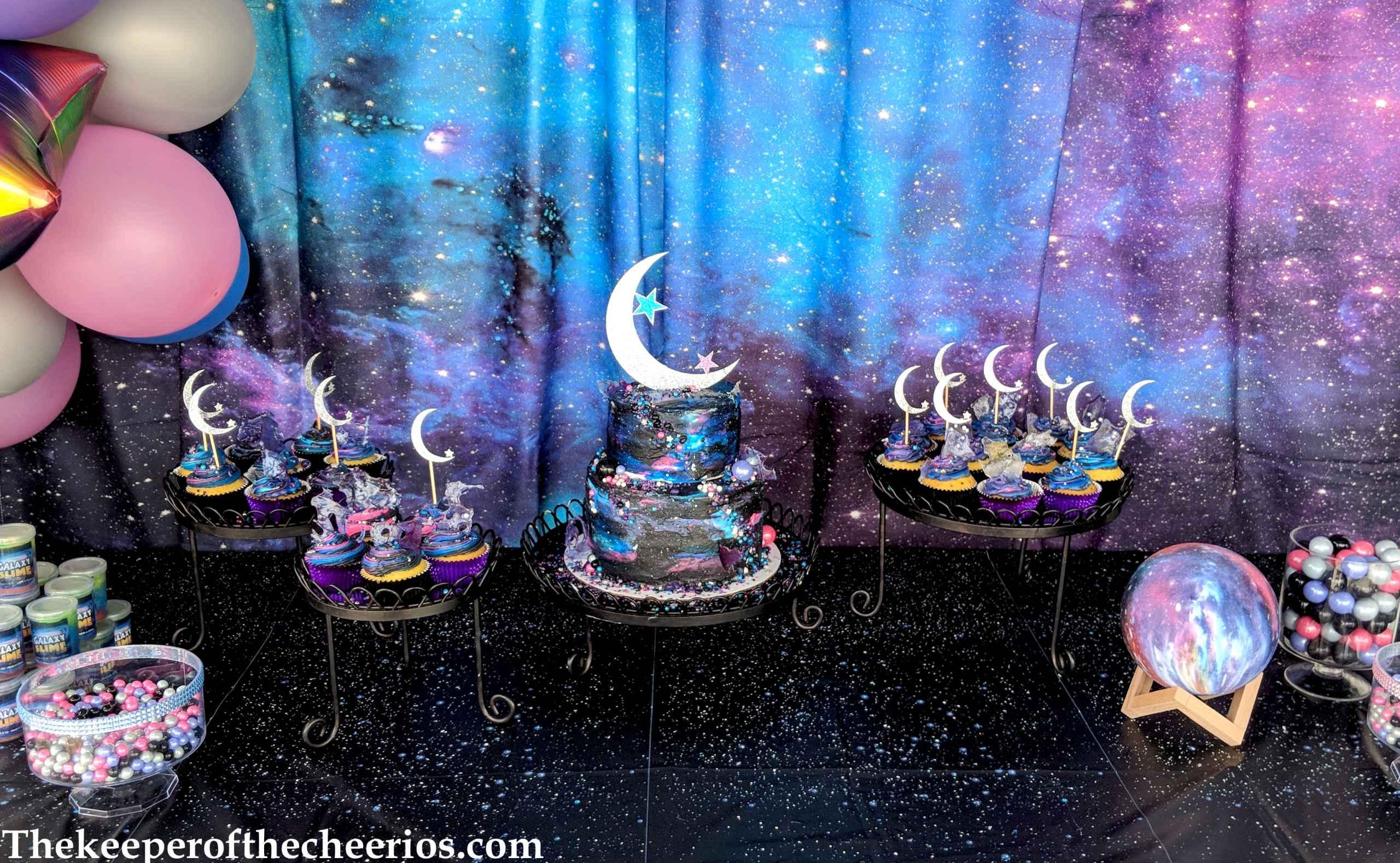 galaxy-party-2