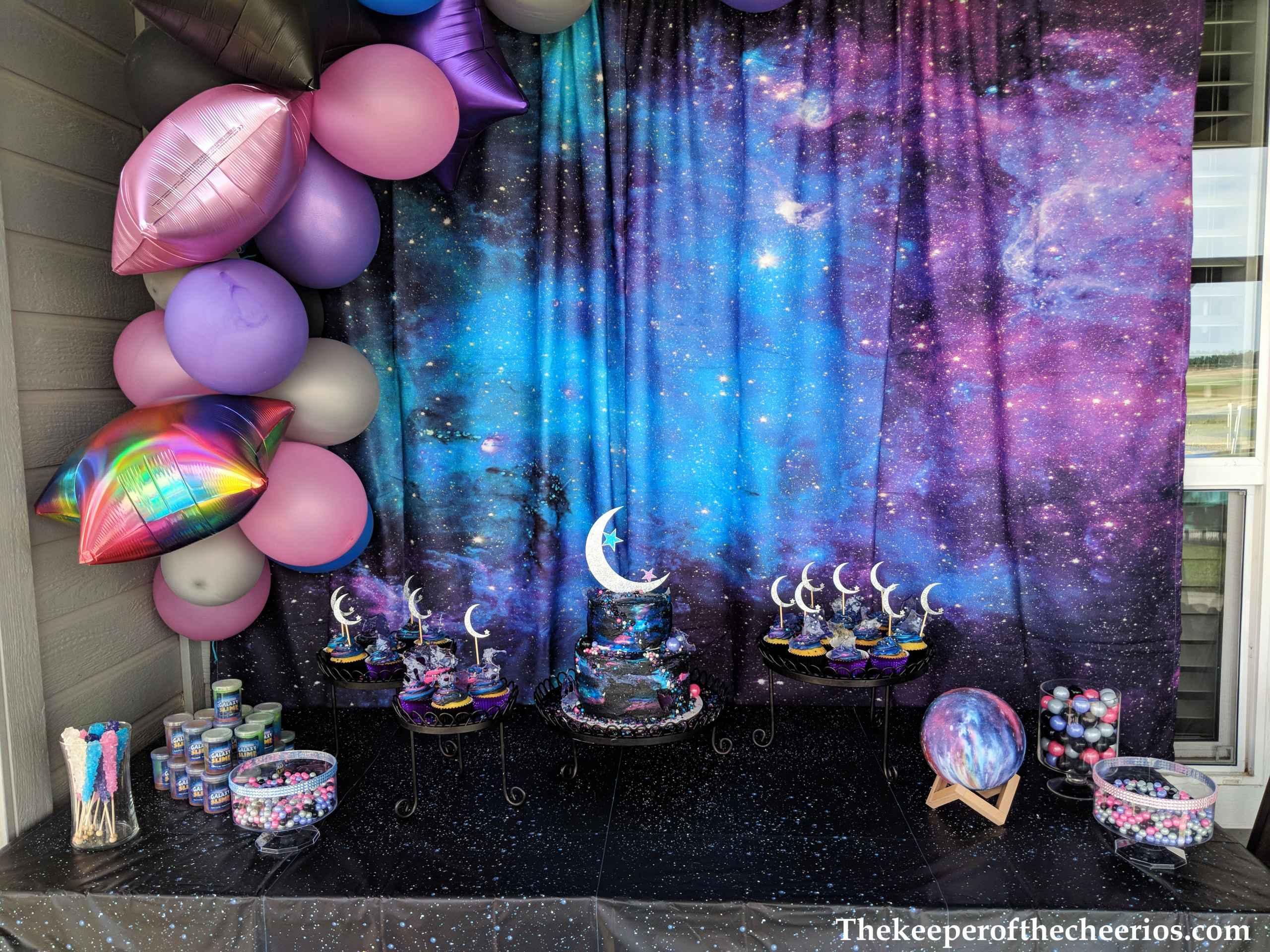 galaxy-party-7