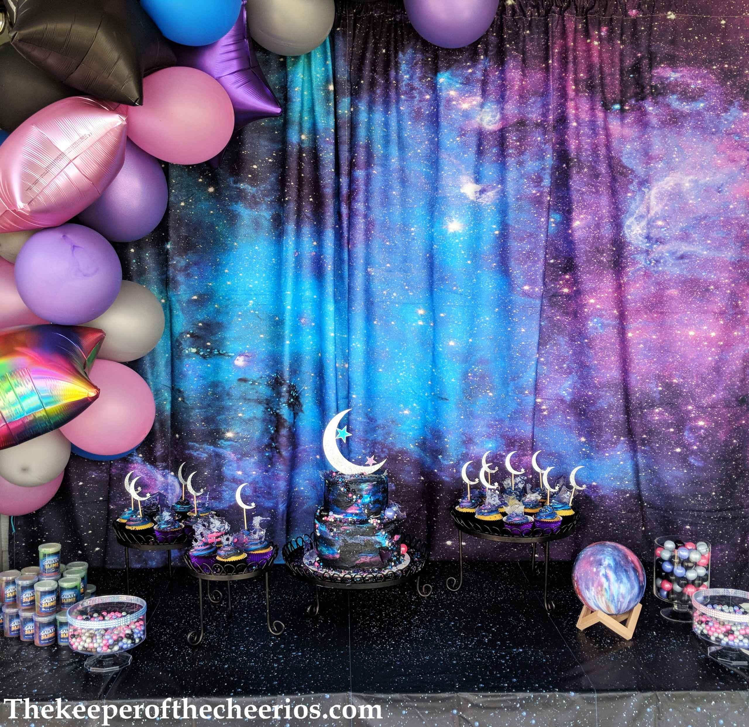 galaxy-party-8