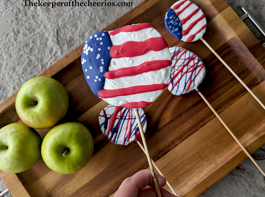 patriotic-apple-slices-2