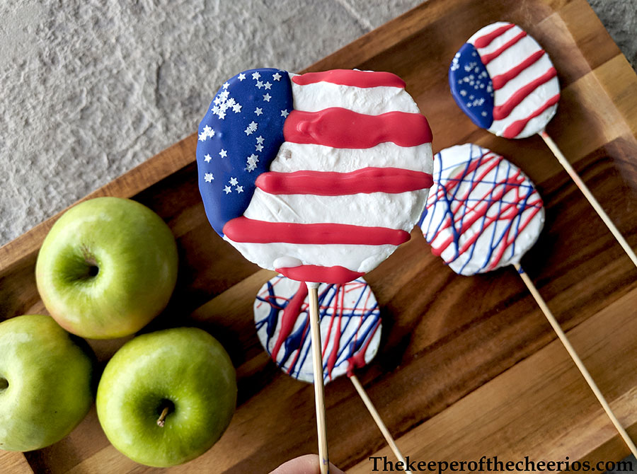 patriotic-apple-slices-3