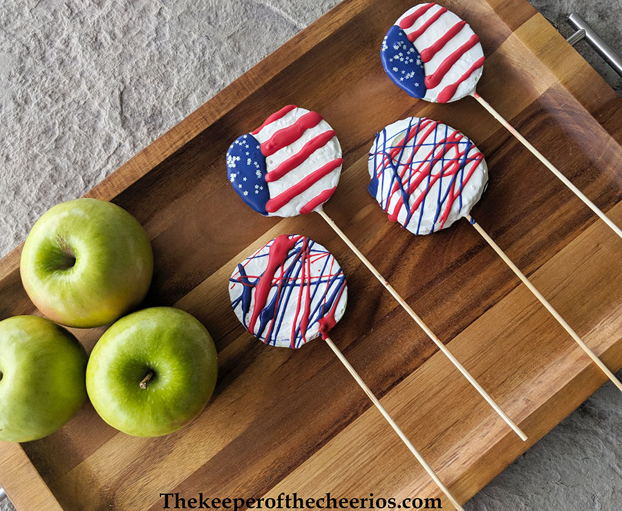 patriotic-apple-slices-4