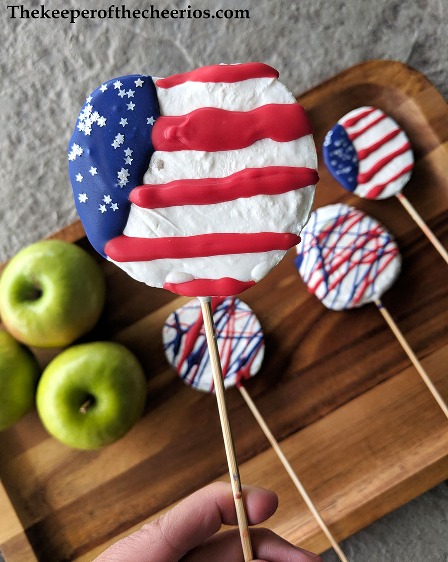 patriotic-apple-slices-6
