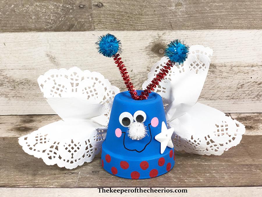 patriotic-bug-pots-8