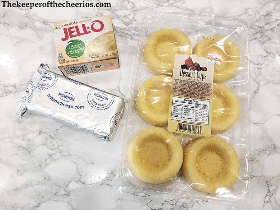 patriotic-cream-cheese-fruit-tart-1