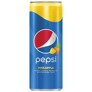 pepsi-pineapple-smm