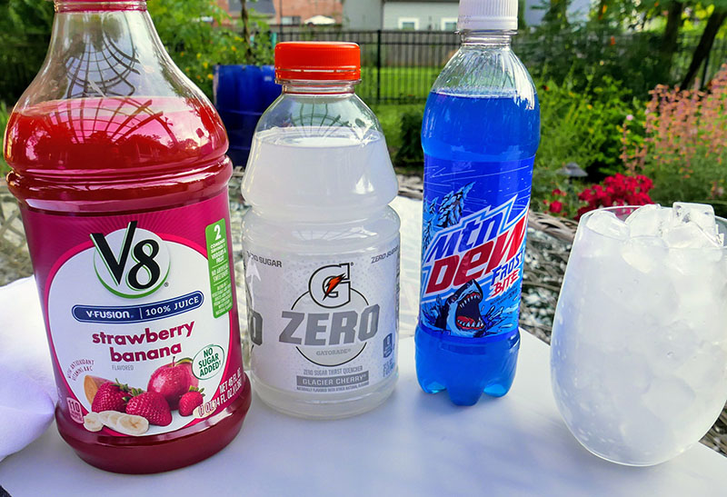 red-white-and-blue-patriotic-layered-drink-2