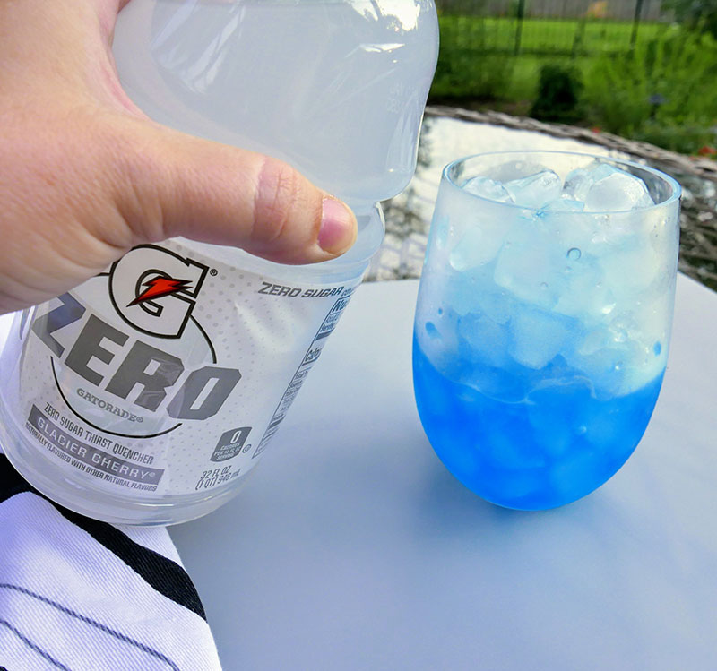 red-white-and-blue-patriotic-layered-drink-4
