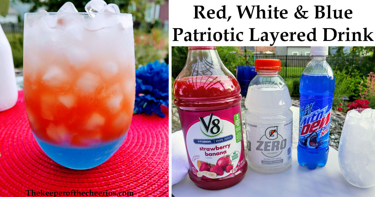red-white-and-blue-patriotic-layered-drink-fb