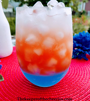 red-white-and-blue-patriotic-layered-drink-smm