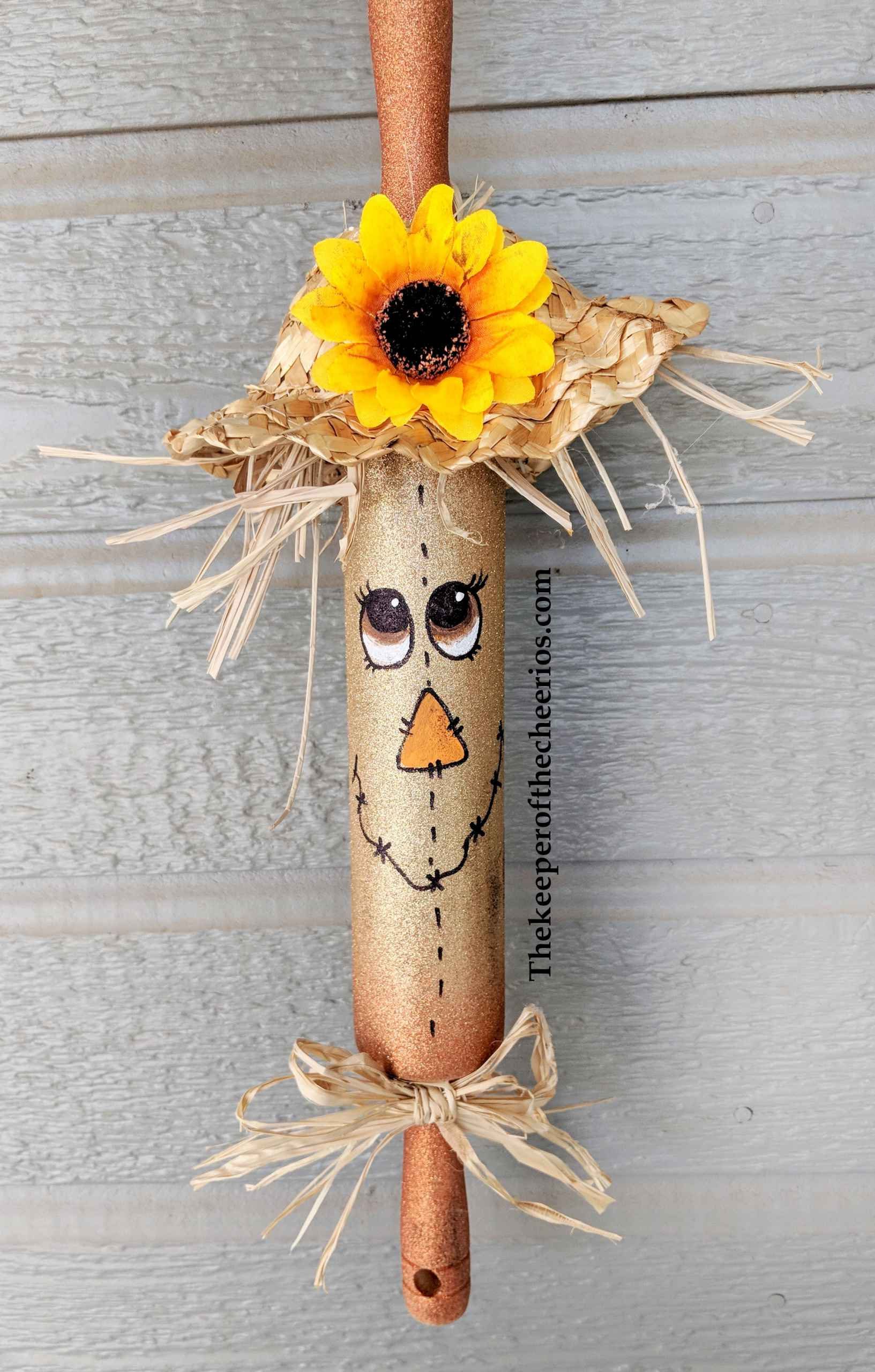 scarecrow-rolling-pin-4