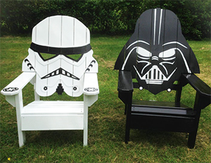 star-wars-chairs-smm
