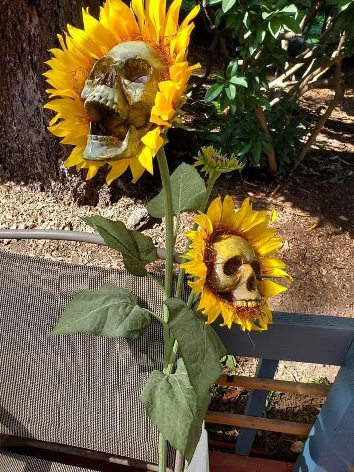 sunflower-skulls-2