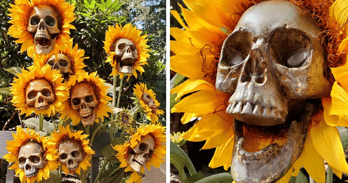 sunflower-skulls-fbbb