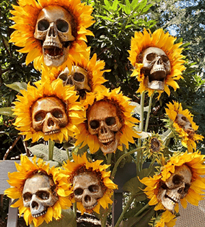 sunflower-skulls-smm