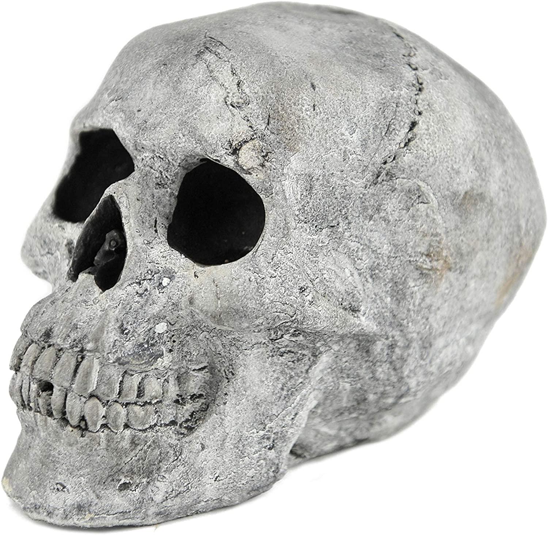fireproof-skulls-3