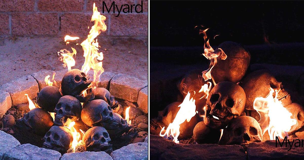 fireproof-skulls-fbb