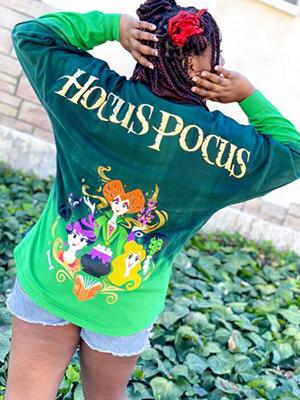 hocus-pocus-jersey-smm