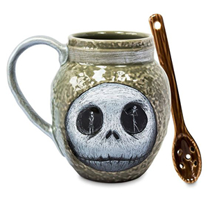night-shade-jack-mug-smm