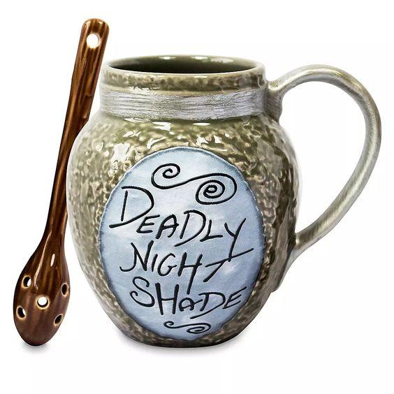 night-shade-jack-mug