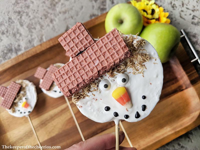 scarecrow-apple-slices-10