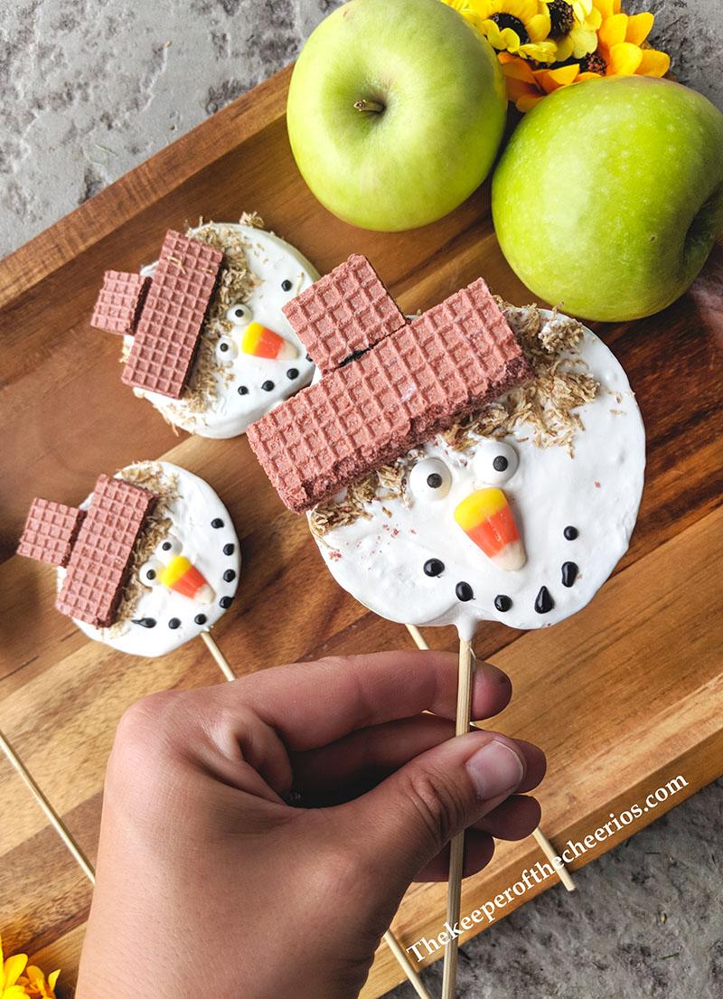 scarecrow-apple-slices-6