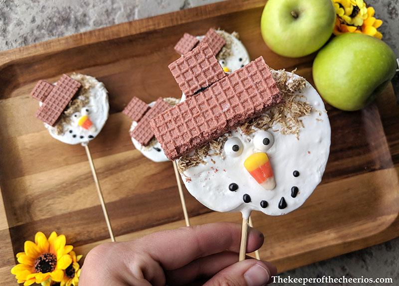 scarecrow-apple-slices-7
