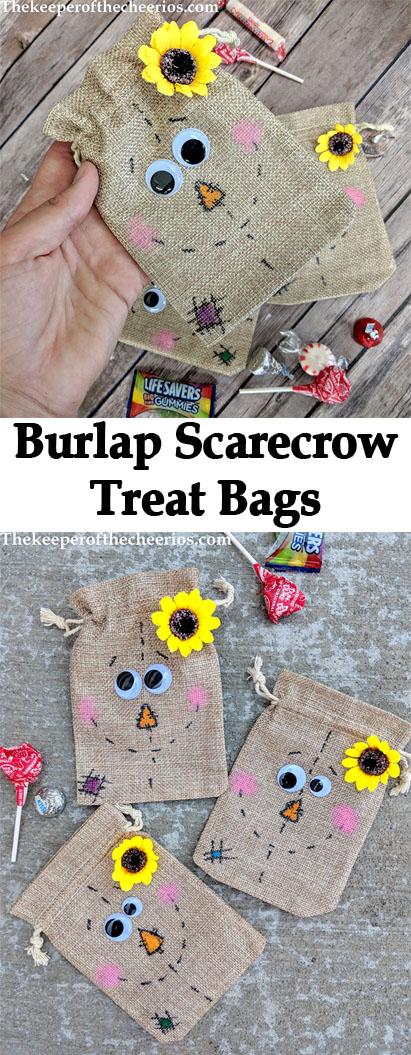 scarecrow-burlap-treat-bags-pnn