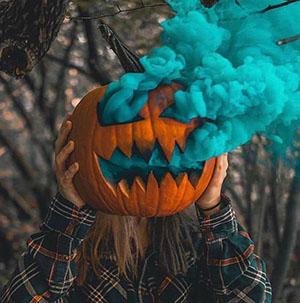 smoke-effects-smm