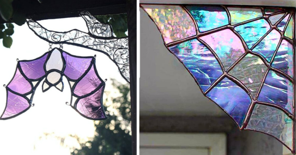 stained-glass-halloween-fbb