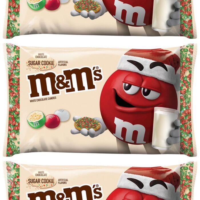 sugar-cookie-mm-2
