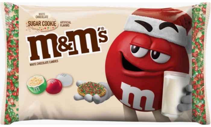 sugar-cookie-mm-3