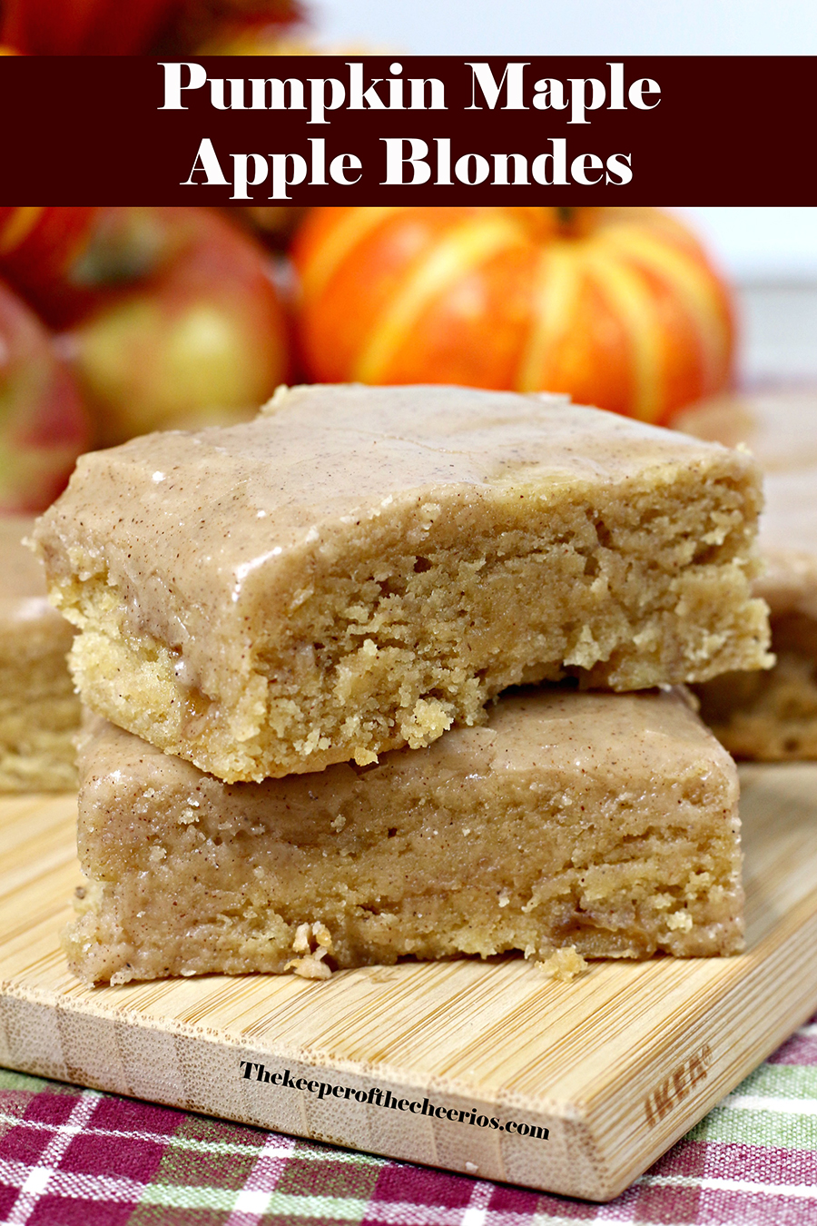 Pumpkin-Maple-Apple-Bars-fall-pn
