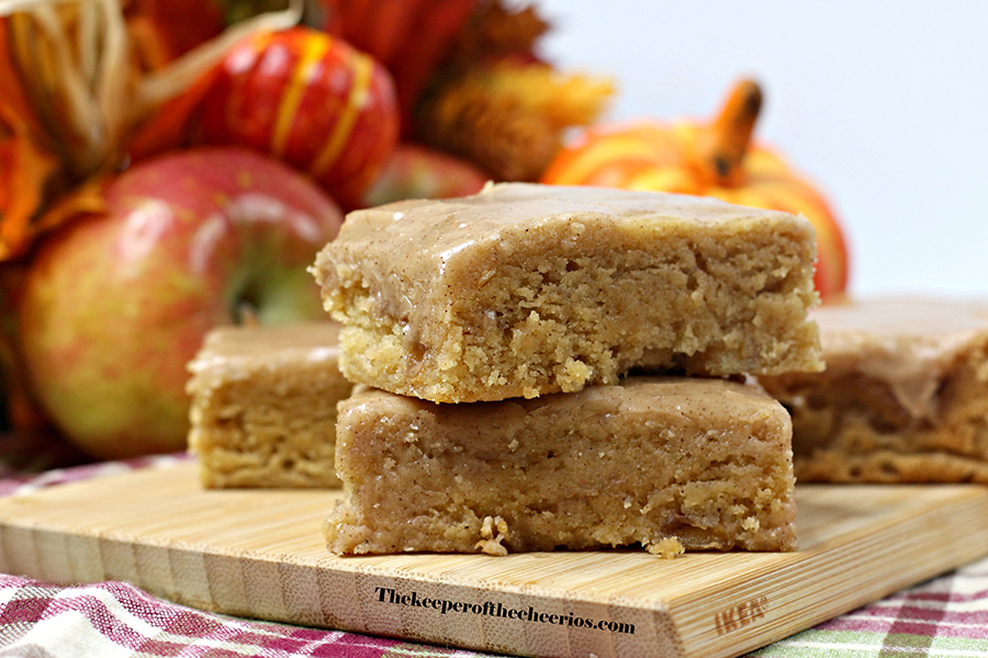 Pumpkin-Maple-Apple-Bars-fall3