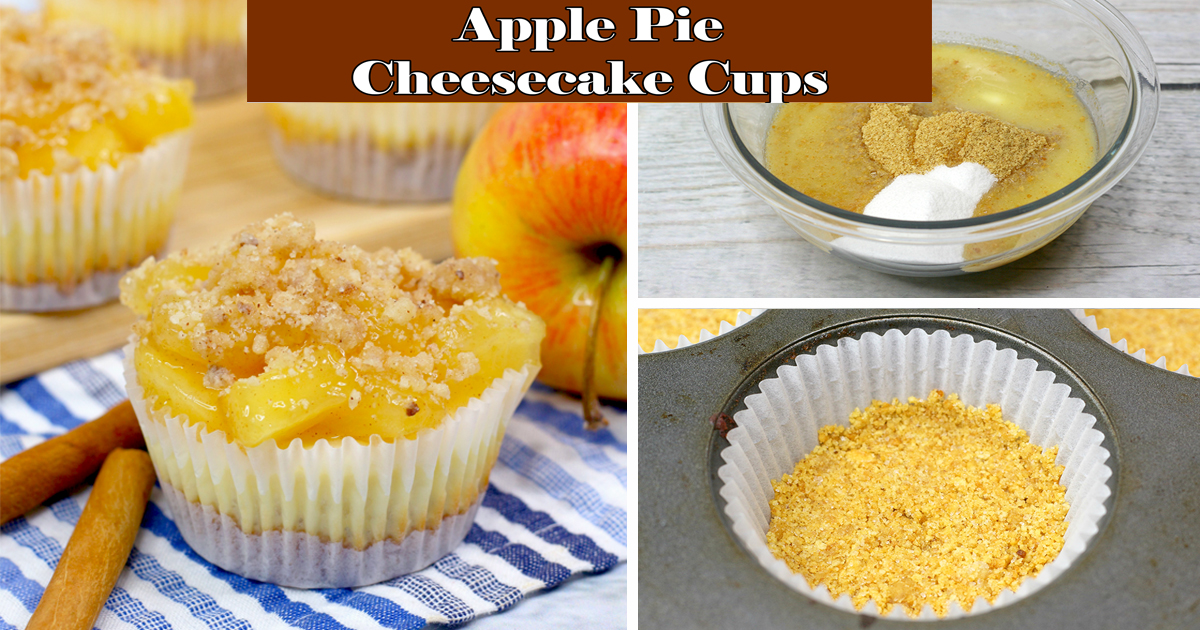 apple-pie-cheesecake-cups-fbb