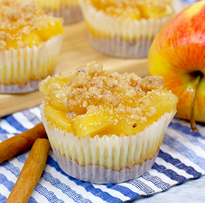 apple-pie-cheesecake-cups-smm