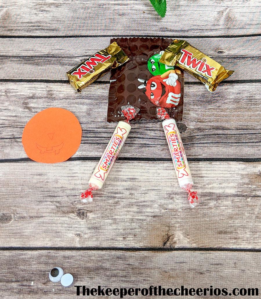 candy-pumpkin-people-2